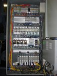 Test Equipment for Sale - Independent Test Services - radialcontrol