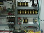 Test Equipment for Sale - Independent Test Services - radialcontrol2