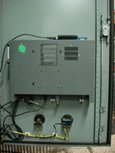 Test Equipment for Sale - Independent Test Services - radialnetwork