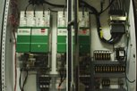 Test Equipment for Sale - Independent Test Services - radialvariable