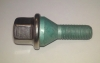 Chrysler M12x1.25 Wheelbolt