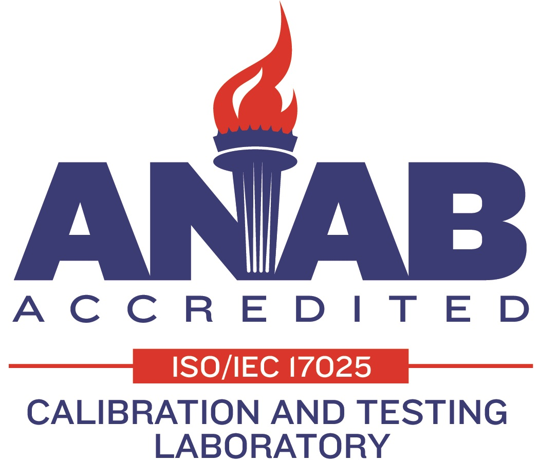 Wheel Testing - Wheel Engineering - Independent Wheel Certification - ANAB-Cal%26Test-2C_Cropped