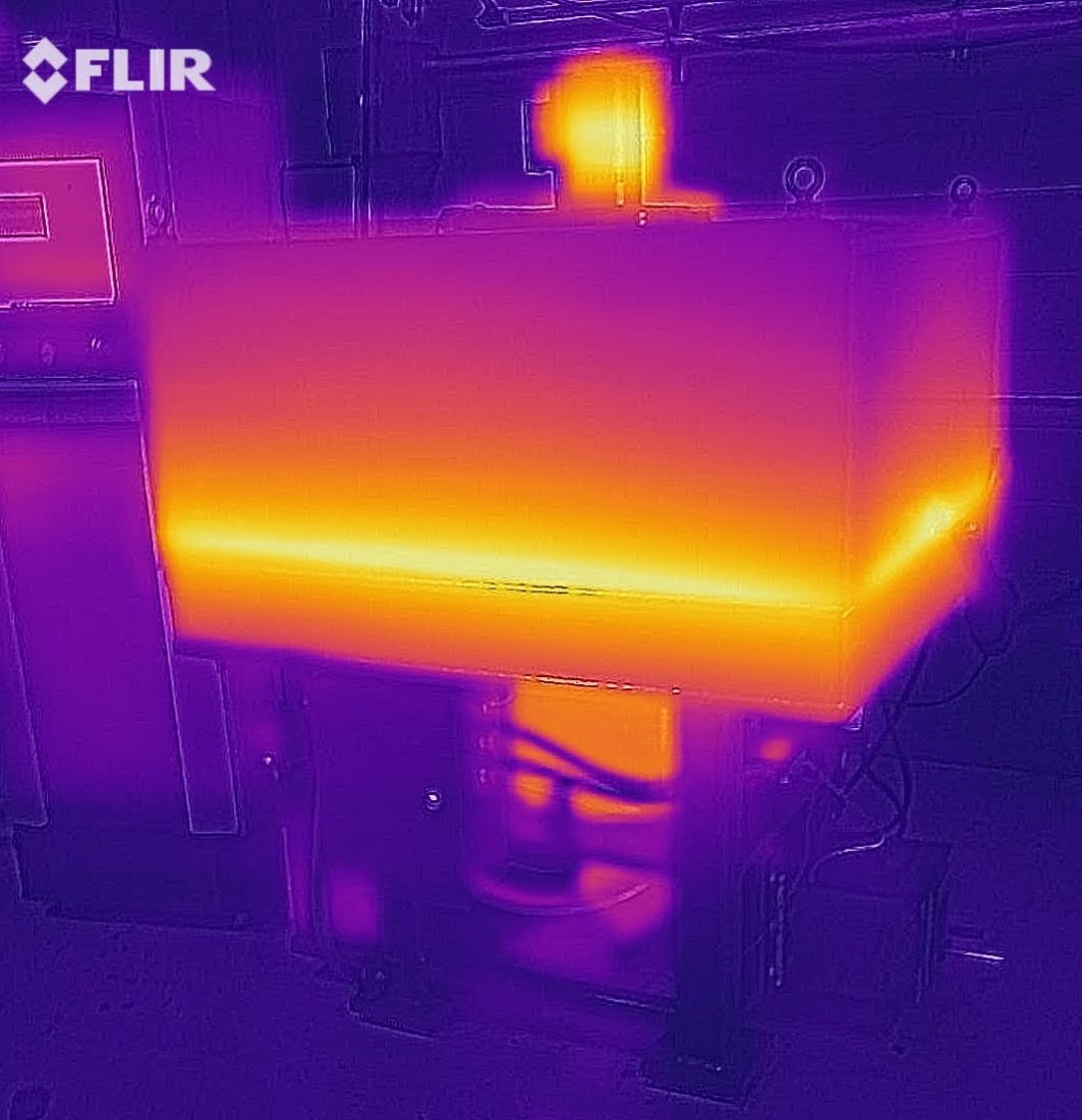 Wheel Testing Services - Independent Test Services - flir_20180824T091926_cropped