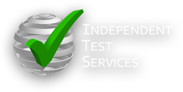 Independent Test Services